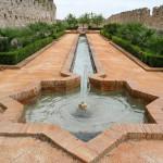 fuente-castillo
