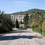 monasterio-de-aguas-vivas_289050