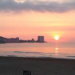 playa_de_Cullera__Valencia